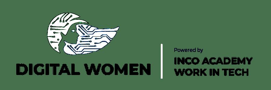 Digital Women Romania